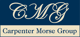 Carpenter Morse Group Inc